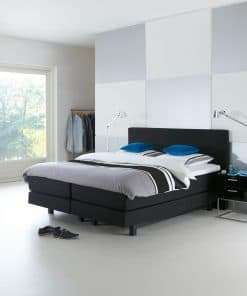 Boxspring Home 325-S