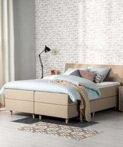 Boxspring Home 160