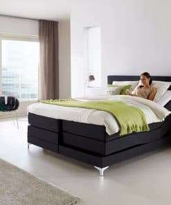 Boxspring Home 425-S