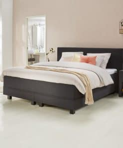 Boxspring Home 170