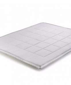 Superbe Talalay Latex Topper