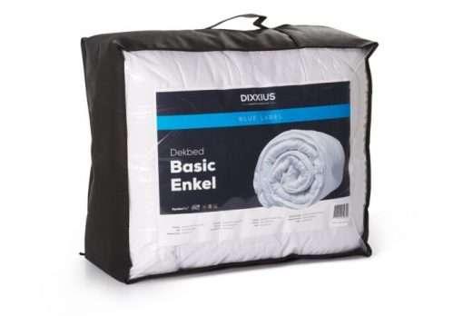 dixxius db basic enkel verpakking