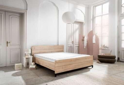 Bedframe Balance Elegant