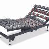 Technoflex 6000 Schotelbodem Elektrisch