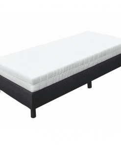 Boxspring 1-persoons Fabbrica