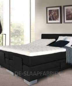 boxspring Evogue XL Electro