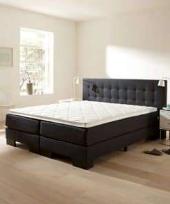 Boxspring Home 135