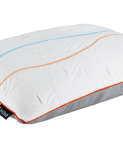 Hoofdkussen Active Pillow