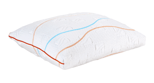 Hoofdkussen Energy Pillow 2