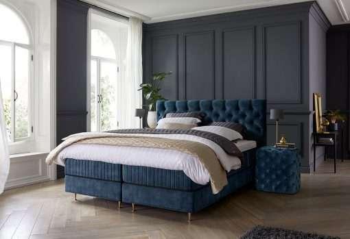 ¿Qué tipo de cama me conviene?