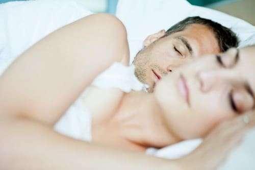 7 tips beter slapen