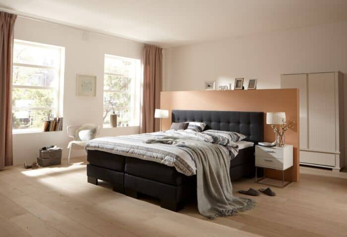 Bokspringbed of normaal bed3