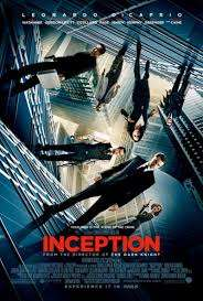 How Inception Theory Is Applicable To the Actual Reality of This World   by Nidhi Suryavanshi   Medium